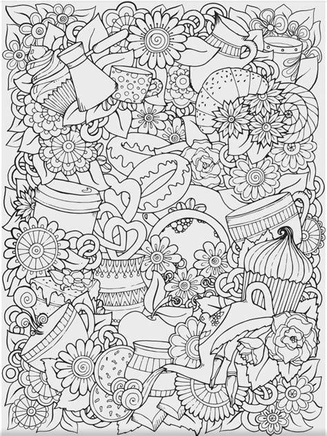pin  carol ratliff  coloring  coloring pages