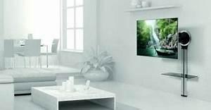 Tv Wandhalterung Samsung : info center samsung tv wandhalterung gr te auswahl an ~ Watch28wear.com Haus und Dekorationen