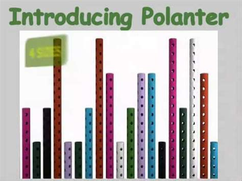 Polanter Vertical Gardening System by Introducing Polanter The Ultimate Wall Mounted Vertical