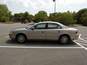 Purchase Used 2000 Buick Regal Ls Sedan 4