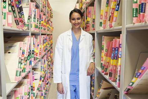 Cost Of Getting Copies Of Your Medical Records