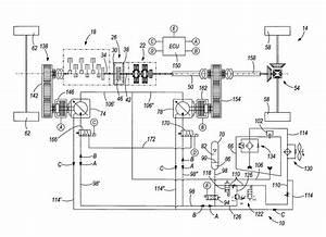 Wiring Manual Pdf  140 International Tractor Wiring Diagram