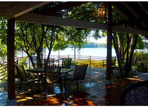 Houseboat Rentals Lake Norman Nc by Waterfront Luxury Home Lake Front Lake Norman Nc
