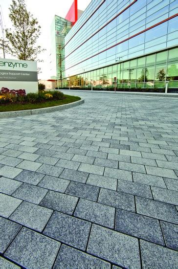unilock permeable pavers eco priora unilock permeable pavers with umbriano finish