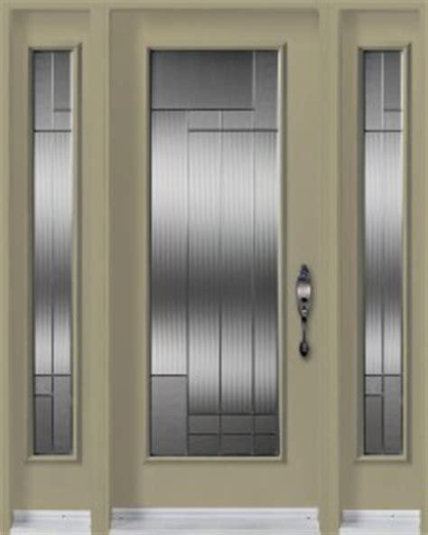 cosmopolitan doors doors replacement door factory