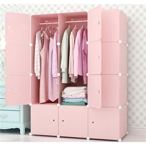 Buy Wardrobe Closet by Popular Wardrobe Closet Design Buy Cheap Wardrobe Closet