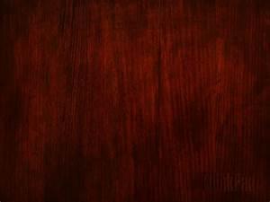 Cherry hardwood floor texture seamless amazing tile for Cherry wood floor texture