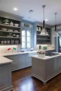 Cuisine Blanche Ikea : les 25 meilleures id es de la cat gorie cuisine ikea grise sur pinterest cuisine gris ikea ~ Preciouscoupons.com Idées de Décoration
