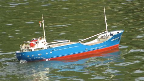 Model Boats Billings by Billing Boats Mercantic Freight Ship Scale Model Rc