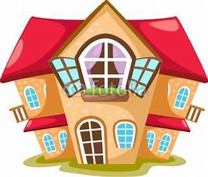 Was Ist Ein Haus : was ist ein haus wert w t ~ Lizthompson.info Haus und Dekorationen