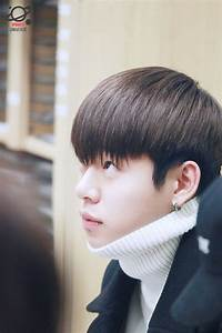 17 Best images about B.A.P on Pinterest | Logos, Himchan ...
