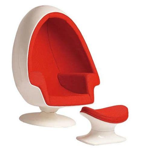 west jh 153 alpha egg modpod speaker chair china