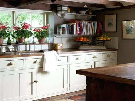 country kitchen me modern country kitchen designs home decor renovation ideas 6104