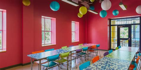 Kids Birthday Party Rooms  Easton, Pa Crayolaexperience