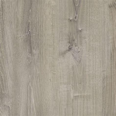 vinyl plank flooring voc low voc vinyl plank flooring gurus floor
