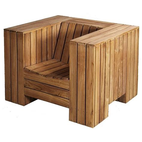 woodwork how to make wooden chairs pdf plans