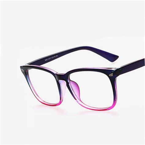 designer optical frames designer mens glasses brands louisiana brigade
