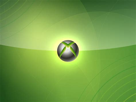 Download Xbox One Logo Wallpaper Gallery