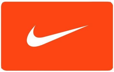 Nike Egift  Ee  Card Ee   Giftcardmall M