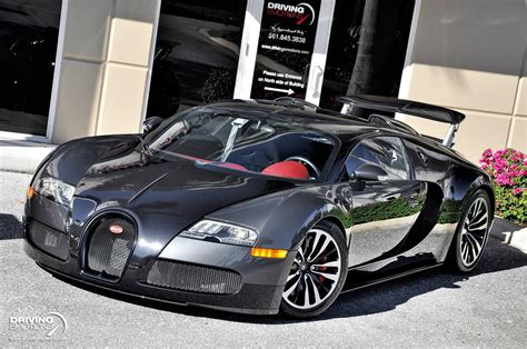 Shop, watch video walkarounds and compare prices on bugatti veyron listings. 2010 Bugatti Veyron For Sale $1,895,000 - 2145654