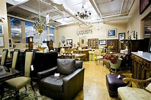 Patio Furniture Stores Near Me