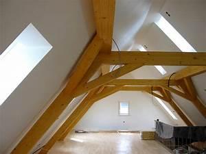 Dach Ausbauen Kosten : zimmerei wilfried h nsler gmbh 79241 ihringen wo wir ~ Lizthompson.info Haus und Dekorationen