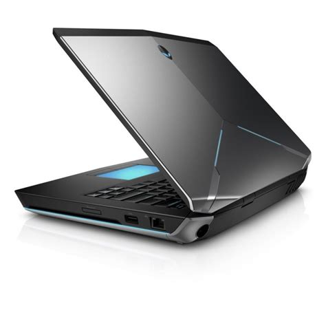 laptop alienware m17x dell alienware gaming laptop shopping price list
