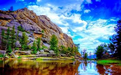 Rocky Mountain Park National Sunset Bro Classy