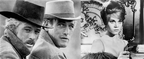 Butch Cassidy And The Sundance Kid & Cat Ballou Nautical Girl Gifts Personal Christmas For Her Military Ireland Scottish Wildcat Spencers Victorville Baseball Best Man Anniversary Farewell Guys India