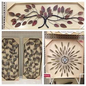 cool design ideas wall decor target decoration With good look wall decals at target