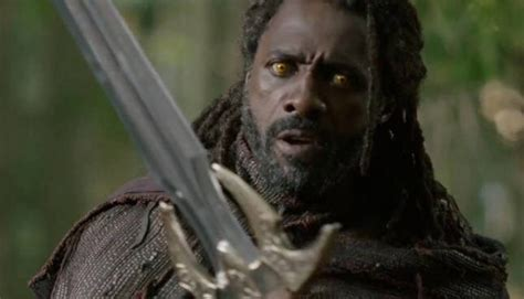 Idris Elba in talks to replace Will Smith in THE SUICIDE ...