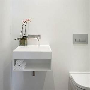 Waschbecken Kleines Badezimmer : 55 richtig sch ne kleine waschbecken ~ Sanjose-hotels-ca.com Haus und Dekorationen
