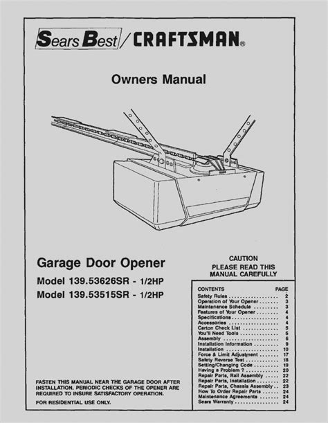2002 honda accord wiring diagram gallery wiring diagram sle