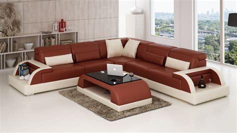 House De Canape D Angle - olympian sofas valentino brown corner sofa corner sofas