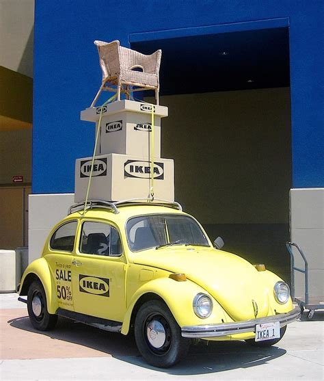 Bett Le Ikea by 17 Best Images About Vw Poncho Bug On