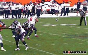 Andre Johnson GIF - Find & Share on GIPHY