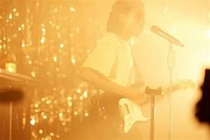 Blood-Orange-001 - Live Music Tonight Bangkok