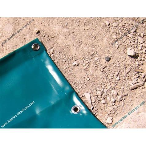 bache pour bassin 680 gr 8 x 12 m bache blanche 800 x 1200 mm protection plastique pvc