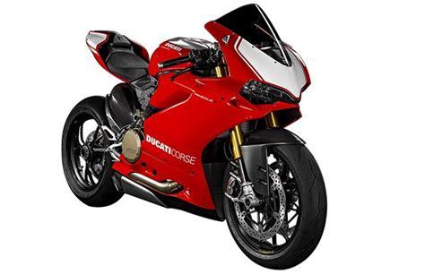 Ducati Panigale R Price, Specs, Mileage, Reviews, Images