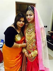 wedding dresses in kerala muslim bridesmaid dresses With kerala muslim wedding dress photos