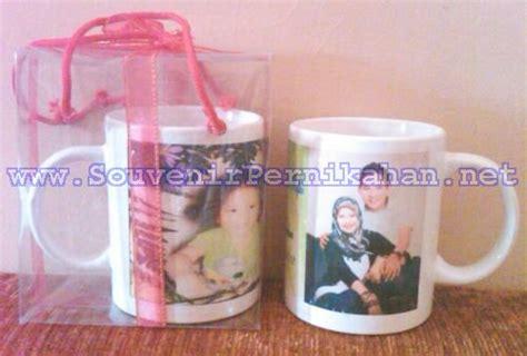 contoh desain sablon mug