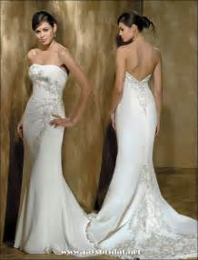 wedding dress boutiques the most stylish dresses and wedding strapless wedding gowns dresses for destination bridal
