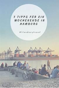Hamburg Insider Tipps : insider tipps f r hamburg der beste hamburg guide hamburg pinterest ~ Eleganceandgraceweddings.com Haus und Dekorationen
