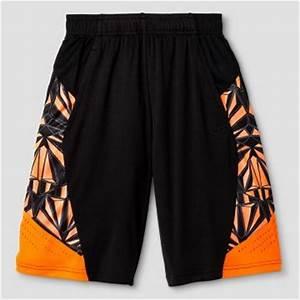 neon yellow basketball shorts Tar