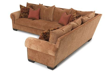 marlo furniture sectional sofa marlo sofa marlo sofa sears aecagra org thesofa