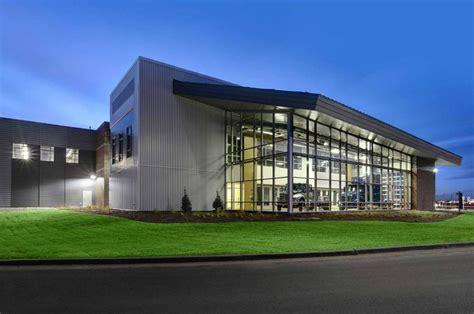 architects  denver  top architecture firms  denver