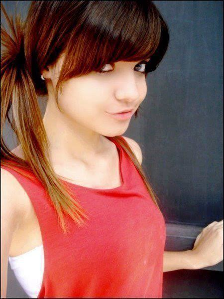 cute stylish girls profile pictures   fun