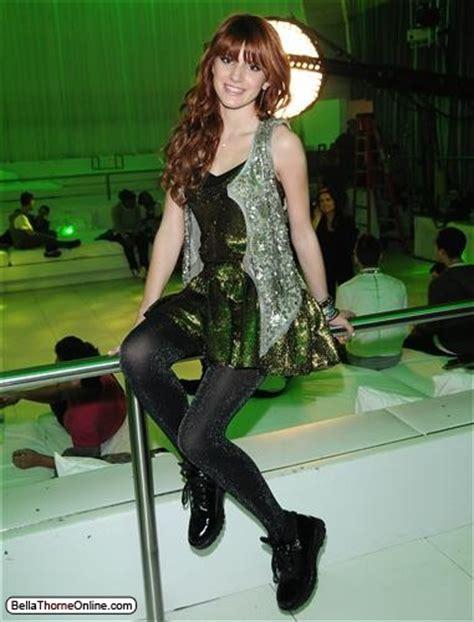 Pantyhose Nylons Stockings Kathryn - Hot Girls Wallpaper