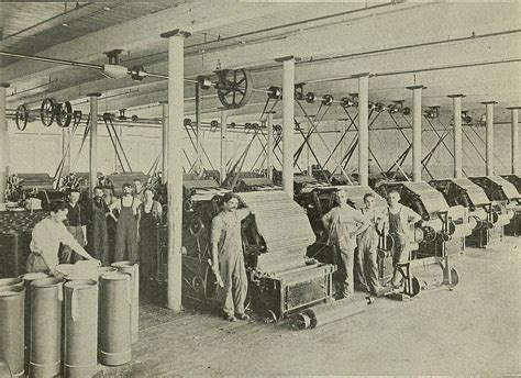 history  textiles textile school