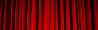 Curtain Promise Faith